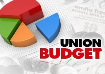 Union Budget lays vision for USD 5 trillion economy; but lacks thrust on MSMEs
