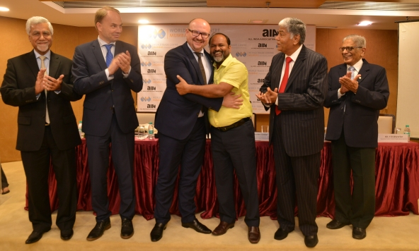Poland beckons Indian dairy and animal husbandry businesses for partnerships in food processing
