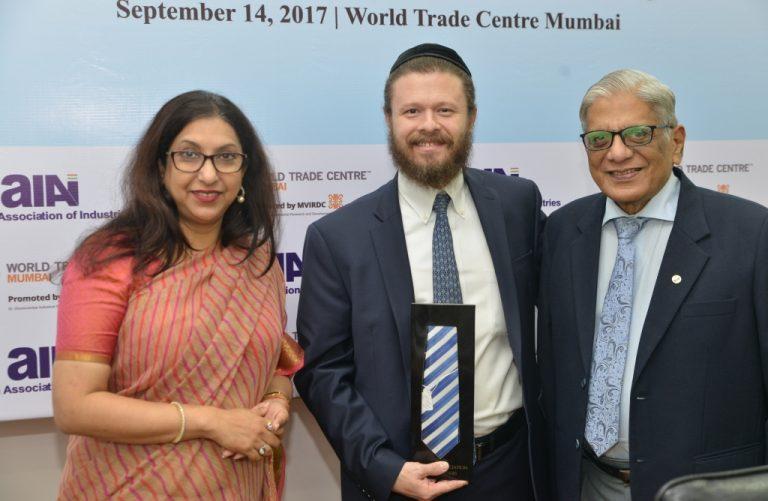 EB-5 Programme is an advantage over the H1B visas for Indians says Matt Trusch