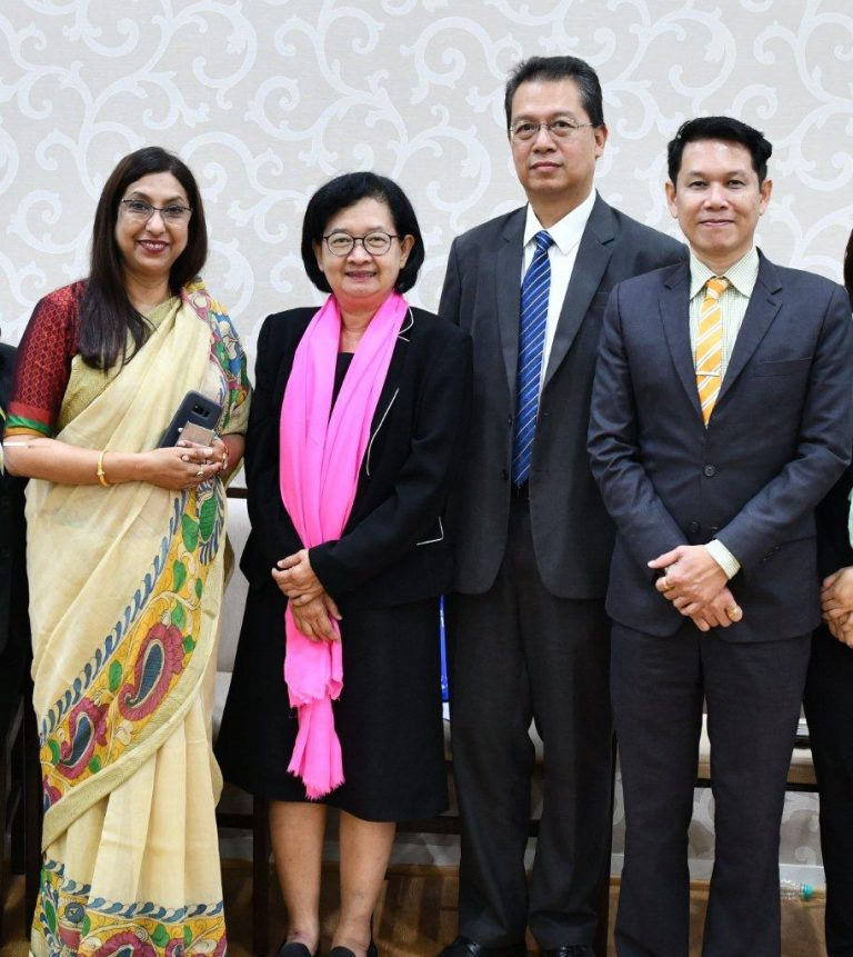 Indian businesses can use Thailand's Eastern Economic Corridor as gateway to Asian market